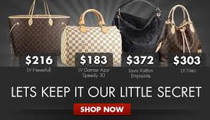 louis vuitton sydney australia louis vuitton australia outlet