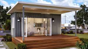 shipping container homes for sale in florida youtube