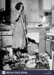 1930s kitchen ca 1930s stock photos u0026 ca 1930s stock images alamy