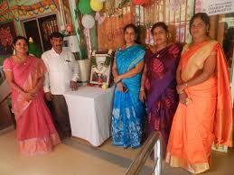 children s day celebrations lotus school