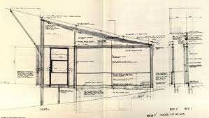 four square house plans apartments house plans in america exceptional america house