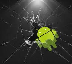 green android android phone and tablet repair just tech solution