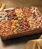 nuts gift basket nut gift basket chocolate and nut gift basket and the gift fruit