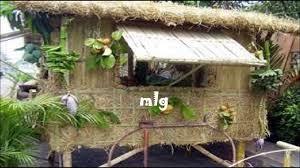 Bahay Kubo Design by Mabuhay Singers Bahay Kubo Lyrics Youtube