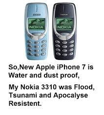 Funny Nokia Memes - funny iphone memes that are so true funnypicsonly