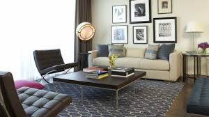 Area Rugs Ideas Miraculous Living Room Ideas Area Rug Gallery Of Modern Rugs For