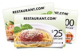 restaurant gift cards half price half price restaurant gift cards gift card ideas
