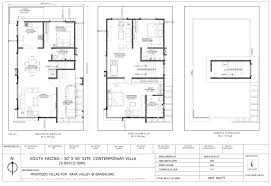 long house floor plans modern house plans group floor plan swimming pool clip art indoor