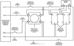 kohler 10kw generator wiring diagram wiring diagrams