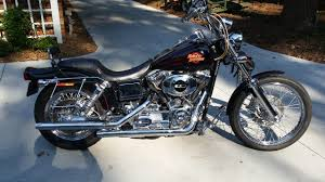page 49 new u0026 used harley davidson motorcycles for sale new