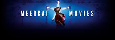 meerkat movies compare the meerkat