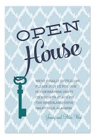 open house invitation open house key party invitations by invitation consultants ic