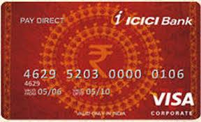 bank gift cards gift card jisl