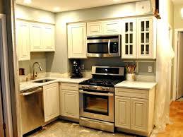 Best Kitchen Cabinets Online Best Rta Cabinets Which Rta Kitchen Cabinet Is Your Favorite