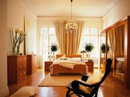 Curtains For Headboard Bedroom Bedroom Fancy Decorating Ideas Using Brown Loose