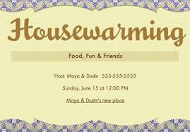 where to register for housewarming laid back housewarming party evite