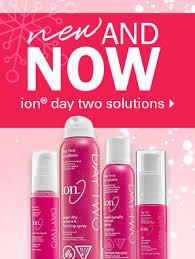 beauty supply in newark sally beauty p 302 737 8837 beauty