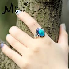 aliexpress mood rings images Mojo punk ring vintage color change mood ring emotion feeling jpg