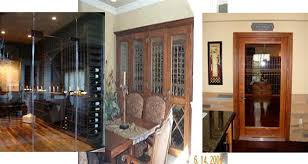 wine cabinets for home high static ducted wine cooler beverly hills wine cabinets