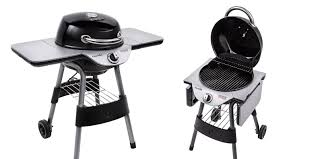 Char Broil Patio Grill by Char Broil Electric Patio Grill Hits Amazon All Time Low At 148