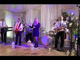 carouse wedding band entourage wedding band ireland official promo