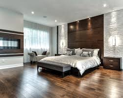 Modern Bedroom Design Home Design Ideas - Modern bedroom interior design