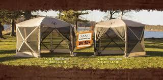 territory grand canyon u x ozark trail person family cabin tent