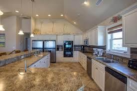 Urban Kitchen Outer Banks - 146 beach memories vacation rentals corolla