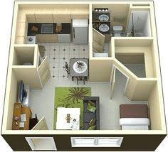 400 square foot house floor plans 400 sq ft apartment floor plan google search 400 sq ft floorplan