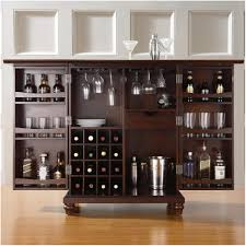 Bar Mirror With Shelves by Bar Mirror With Shelf Vanity Decoration