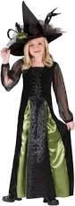 Halloween Costume Witch Gothic Witch Costume Halloween Dark Lace Witch Tutu Dress