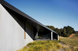 architecture design what is the best really cool houses in loversiq