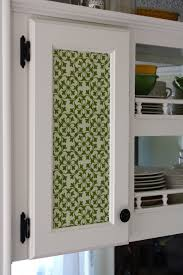 diy kitchen furniture diy kitchen cabinets doors bibliafull com