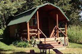 Cabins For Rent Unique Cabins For Rent Near Starved Rock State Park