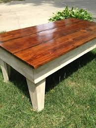 Country Coffee Table Country Coffee Table By Sadler Lumberjocks Woodworking