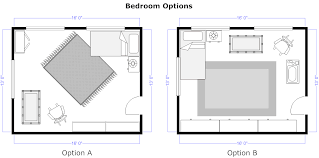 free home renovation software pictures remodeling software free the latest architectural