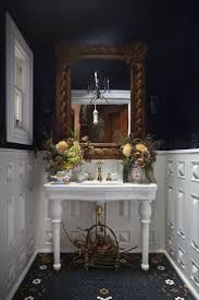 283 best the victorian bathroom images on pinterest victorian