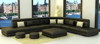 Modern Leather Sofas For Sale Sectional Sofas Sectional Sofa Sale Toronto Toronto Tufted