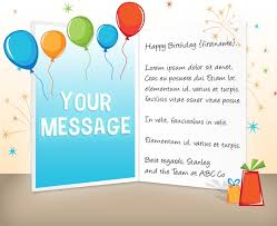 Design Gift Cards For Business Corporate Birthday Ecards Employees U0026 Clients Happy Birthday Cards