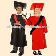 graduation gown graduation gown child black and children graduation gown