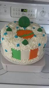 disney minnie mouse birthday cake lisa u0027s
