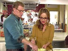 best 25 food network episodes ideas on the