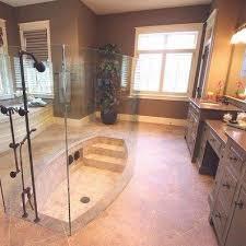 Coolest Bathrooms Best 25 Showers Ideas On Pinterest Shower Shower Ideas And
