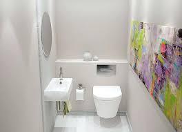 simple small bathroom decorating ideas tiny bathroom decorating ideas sillyroger com