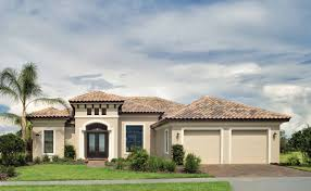 luxury home plans for the coquina 1273f arthur rutenberg homes