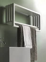 Towel Warmer Drawer Bathroom Picking A Towel Warmer That Gives You An Edge Over Other Homes