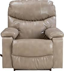 recliner furniture stylish recliner chair superb remarkable