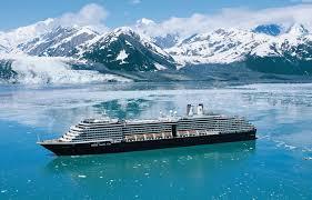 Alaska Travel Port images Holland america cruises seward alaska to vancouver inside jpg