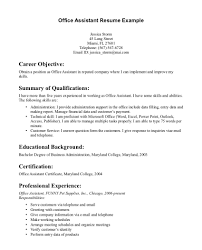 resume sle for students still in college pdfs resume medical student sle assistant sle aide resumes