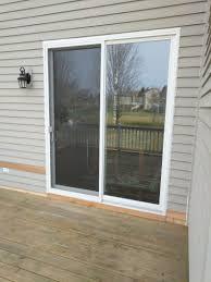 8 Ft Patio Door Eden Prairie Mn Window Replacement And Patio Door Replacement